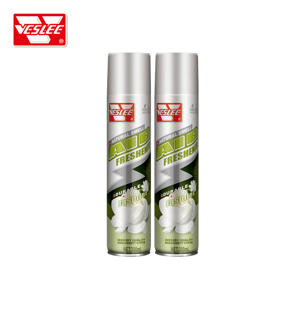 Air Freshener 300ml VSL-18